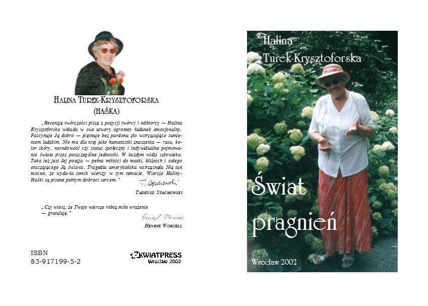 2002-swiat-pragnien-okladka