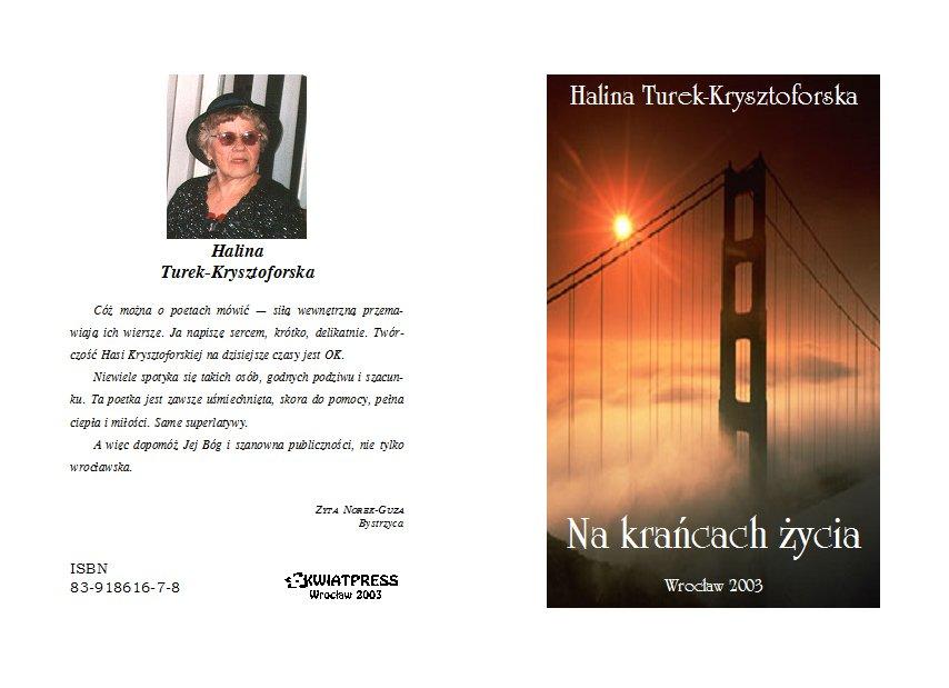 2003-na-krancach-zycia-okladka