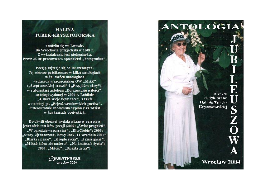 2004-antologia-jubileuszowa-okladka