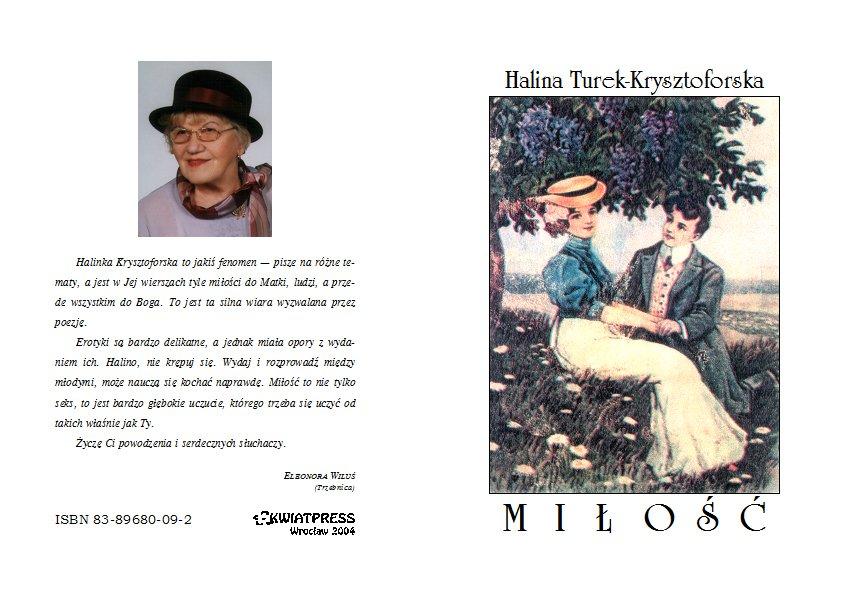 2004-milosc-okladka