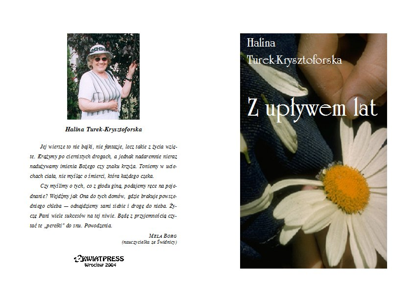 2004-z-uplywem-lat-okladka