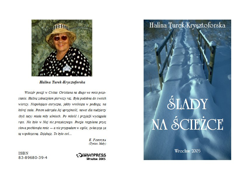 2005-slady-na-sciezce-okladka