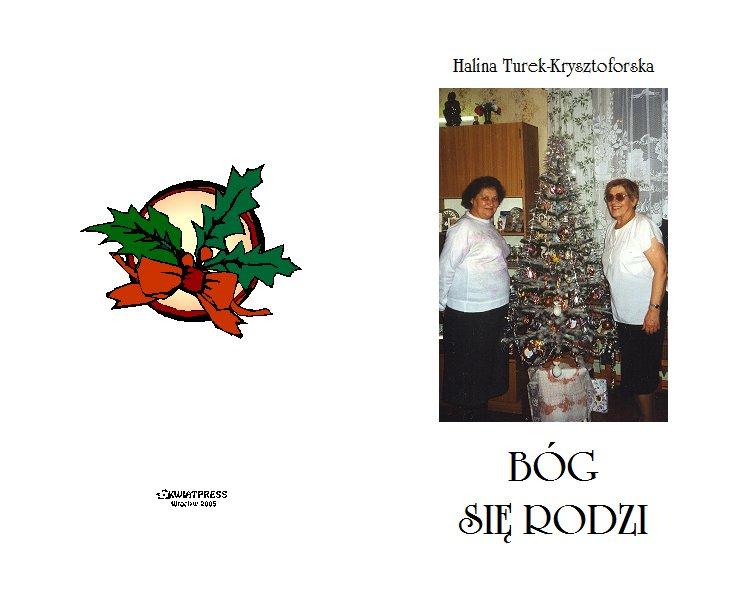2005-bog-sie-rodzi-okladka