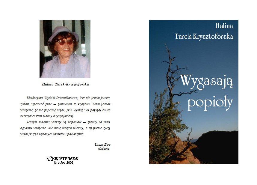 2005-wygasaja-popioly-okladka
