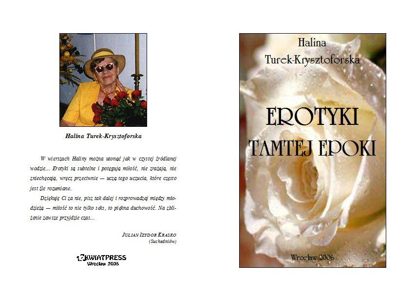 2006-erotyki-tamtej-epoki-okladka