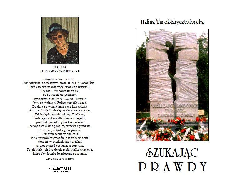 2006-szukajac-prawdy-okladka