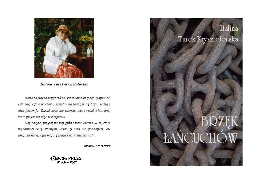 2007-brzek-lancuchow-okladka
