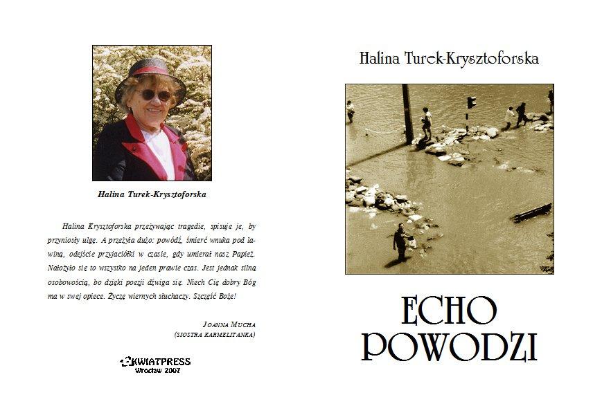 2007-echo-powodzi-okladka
