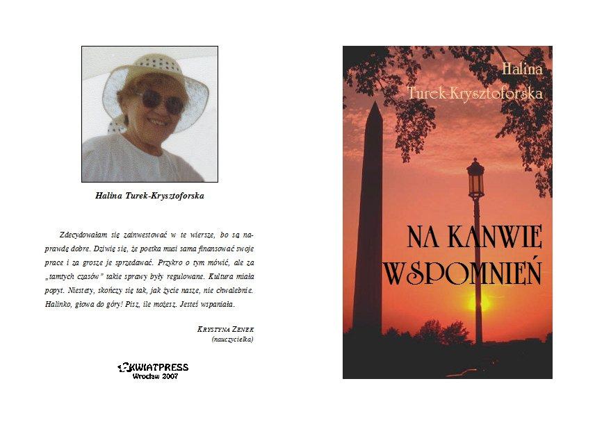 2007-na-kanwie-wspomnien-okladka