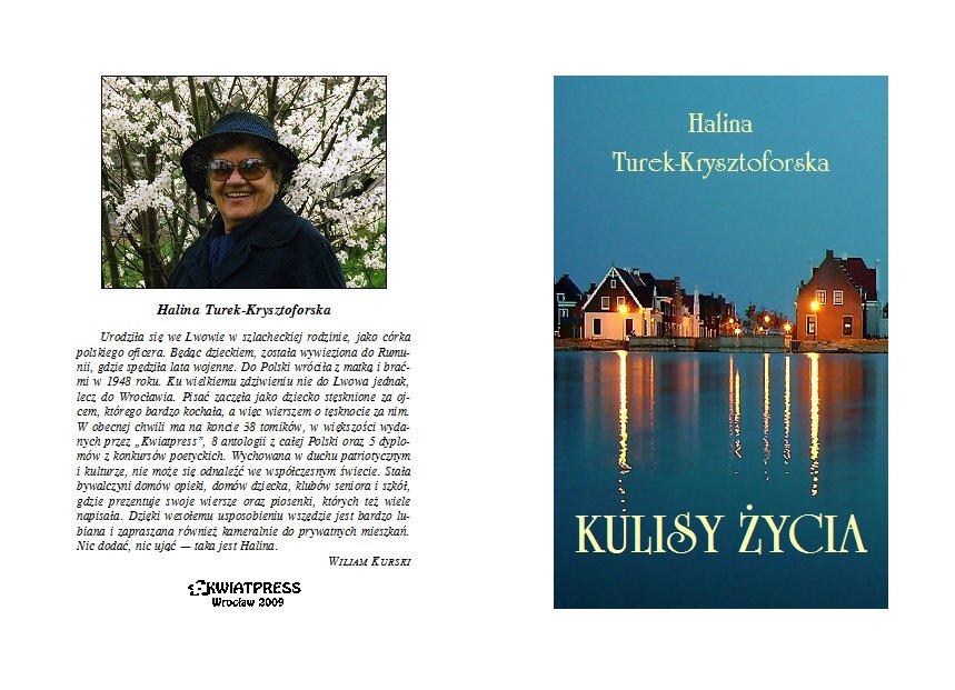 2009-kulisy-zycia-okladka