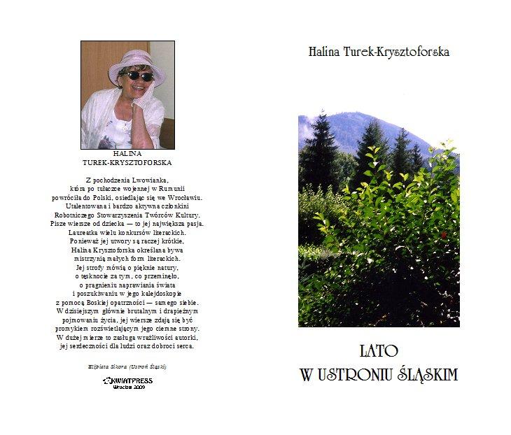 2009-lato-w-ustroniu-slaskim-okladka